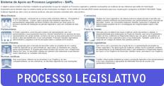 Link para o Processo Legislativo
