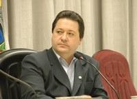 Administração se fortalecerá nos bairros e distritos, avalia Bertoli