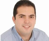 Alcides Ramos pede reunião para debater reajuste no parquímetro