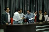 Apucarana deve R$ 241,2 milhões, diz CPI