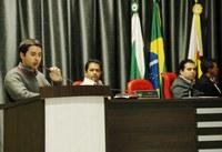 Atraso para instalação do Conselho Antidrogas gera debate na Câmara