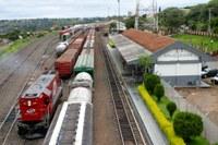 Audiência discute licenciamento para contorno ferroviário de Apucarana