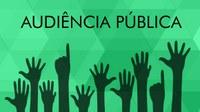 Audiência Pública discute LDO em Apucarana