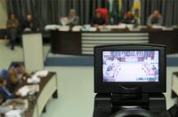 Audiência pública na Câmara de Apucarana discute LDO