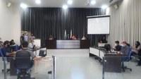 Câmara aprova auxílio de R$ 1 milhão para promotores de eventos