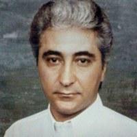 Câmara de Apucarana emite nota de pesar pelo falecimento do ex-vereador e ex-presidente Jairo Faiad