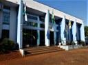 Câmara de Apucarana terá sessão ordinária no dia 06 de setembro, véspera do feriado