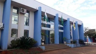 Câmara mantém medidas restritivas até o dia 1º de julho