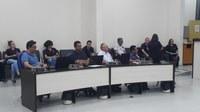 Em requerimento, vereadores pedem solução para ligação da rede de energia elétrica na Vila Nossa Senhora Aparecida
