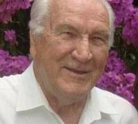 Ex-vereador e cartorário Acyr Iwankiw morre aos 88 anos