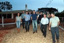 Expoagri tem público recorde em Apucarana