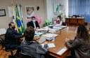 Lei que garante passe livre no transporte coletivo a gestantes foi sancionada