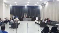 Notas do Legislativo Apucaranense
