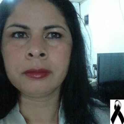 Presidente da Câmara emite nota de pesar pelo falecimento da servidora Silvana Belasco