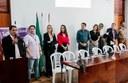 Rede de Proteção a Mulher é debatido em encontro regional