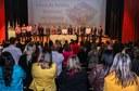 Representando a Câmara Municipal, vereador Poim participa do Fórum Extraordinário da Undime