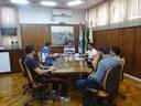 Representantes da Viapar não comparecem a reunião em Apucarana