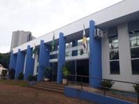 Sem ressalvas, Tribunal de Contas aprova contas de 2019 da Câmara Municipal de Apucarana