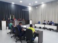 Vereadores aprovam Lei que estabelece medidas de incentivo à inovação e tecnologia em Apucarana