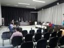 Câmara aprova recursos para pavimentação no Jardim Novo Horizonte e na Rua Letério Livoti