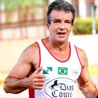 Vereadores lamentam morte do atleta Juraci Barbosa